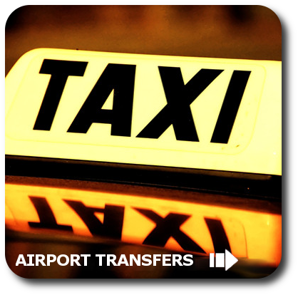 CROATIAN AIRPORT TRANSFERS