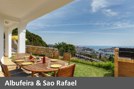 Albufeira and Sao Rafael (450x300)