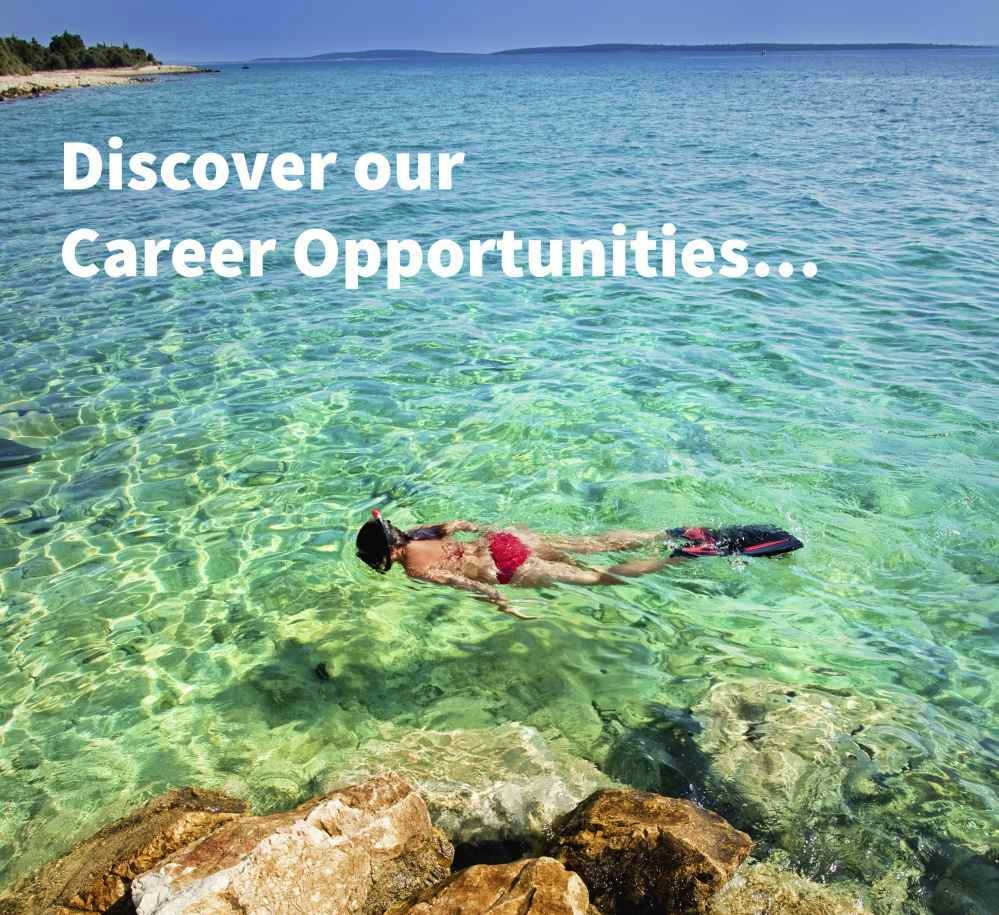 apprentice-jobs-travel-industry-authentic-villa-holidays