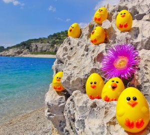 Find the perfect Villa for your Easter Holiday