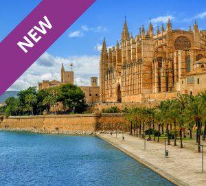View our Mallorca Villa Holidays!
