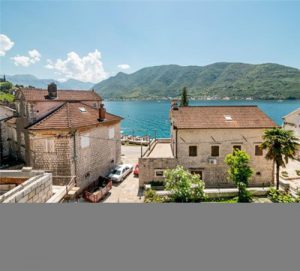 View our Properties in Montenegro!
