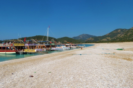 All holiday properties in Turkey