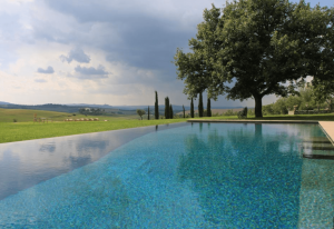 Explore Italy from one of our stylish villas