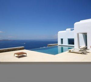 Top 10 Reasons to Visit Mykonos