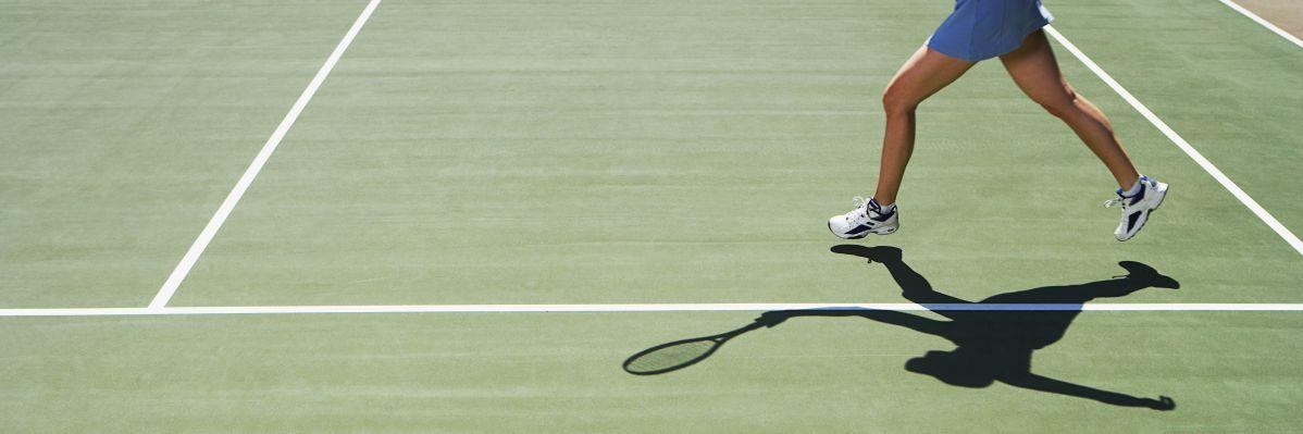 tennis-istock-copy