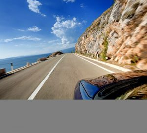 Search and Compare Car Hire Prices