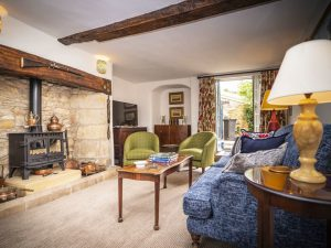 UK Holiday Homes, Houses & Estates