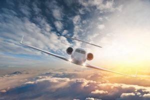 Why Book a Private Jet Villa Holiday